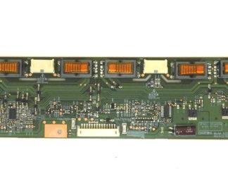 Sceptre X322BV-HD Power Supply Board MP738 - TV Parts Home