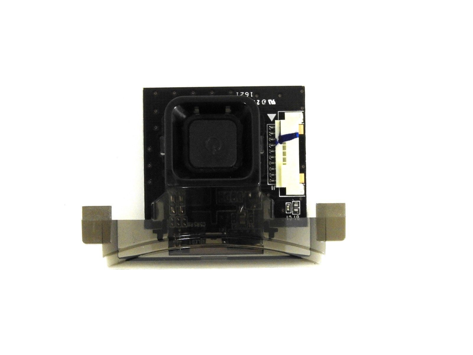 lg 43lh5700 ud ir sensor board button board ebr80772103. Black Bedroom Furniture Sets. Home Design Ideas
