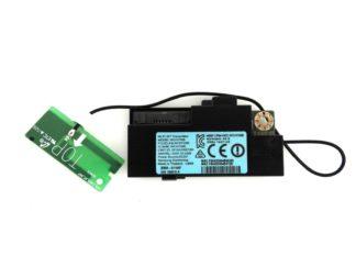 LG 42LK450-UB Backlight Inverter 19 42T14 001 - TV Parts Home