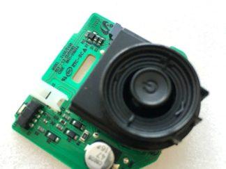 Haier 40E3500 Power Supply Board 303C3902064 , TV3902-ZC02-01(D