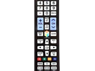 Hunter Douglas Blinds Duette PowerRise Remote Control Transmitter 2981195000