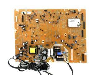 Emerson LC320EM2 Power Supply Board A1AFGMPW-001 , A1AFG021