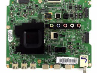 Samsung Un55h7150af Main Board Bn94 07345c Tv Parts Home