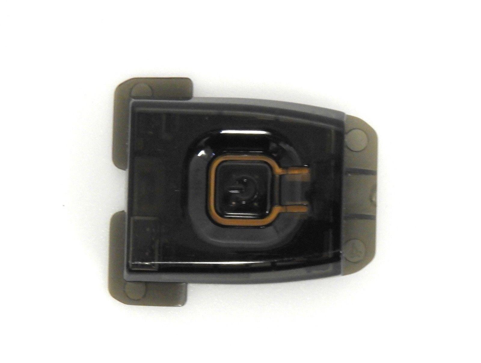 LG 60UJ6050-UA Power Button EBR83592701