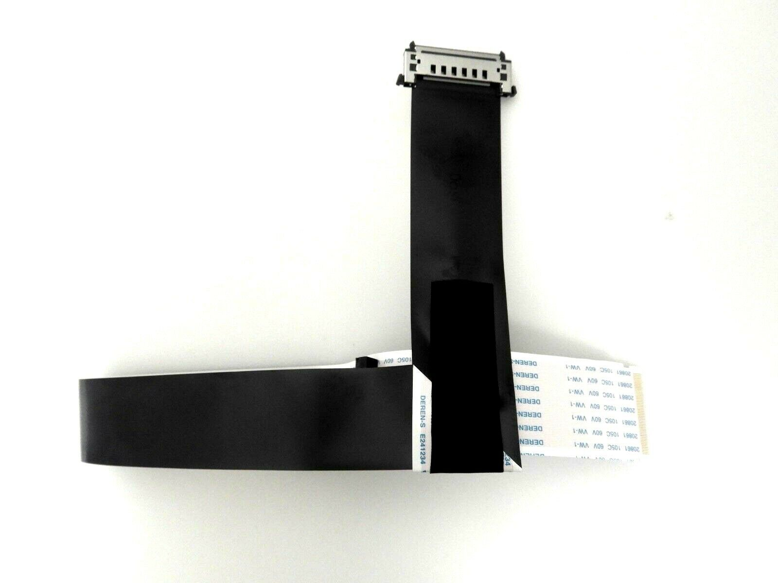 TCL 65S405 Main Board To Screen Panel LVDS Cable