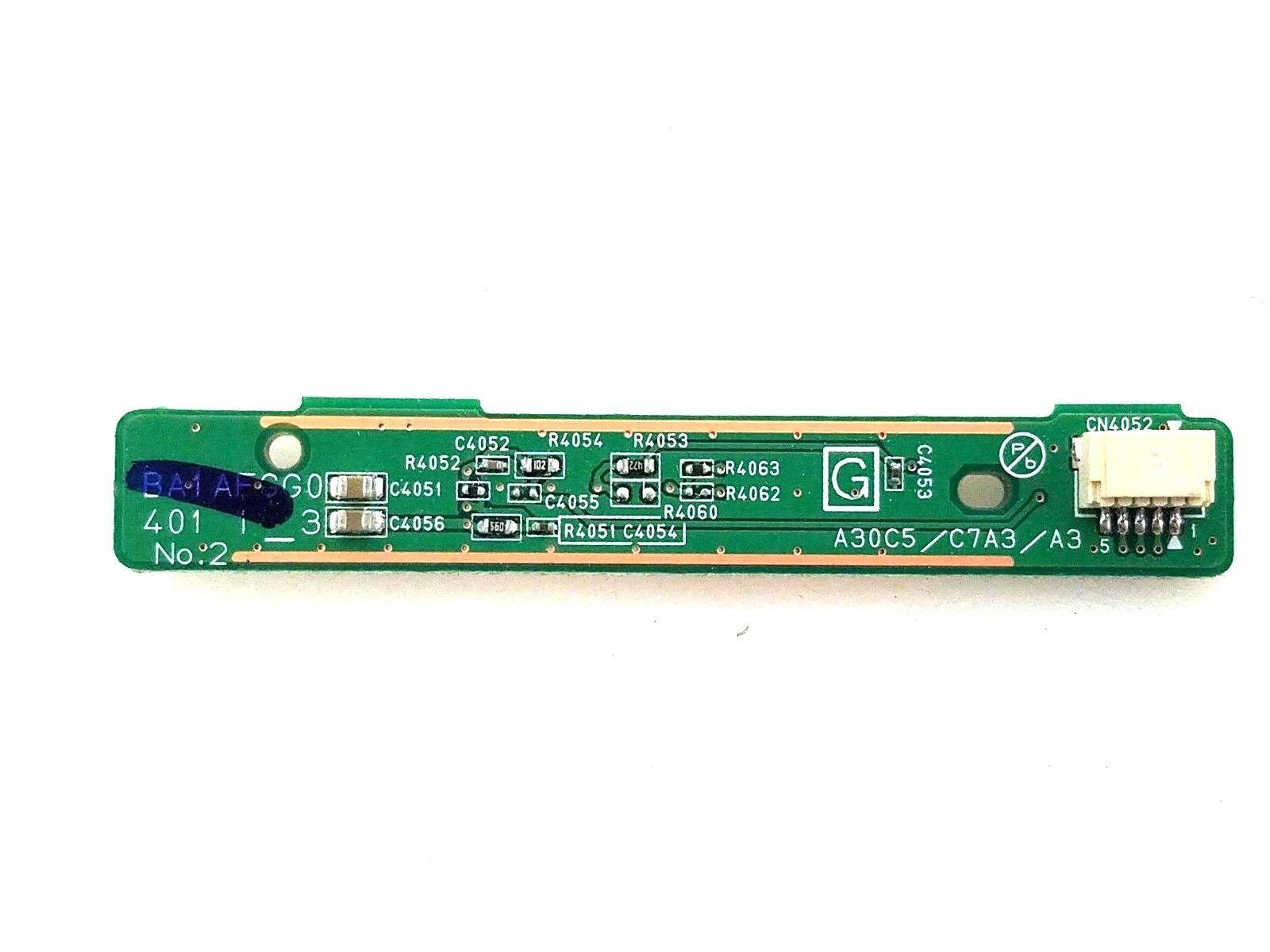 Emerson LC320EM2 A IR Sensor Board BA1AFGG0401 1_3